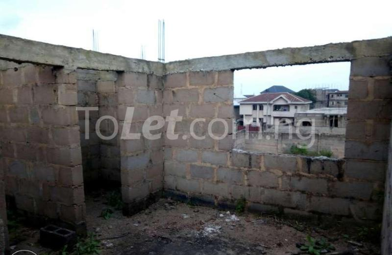 10 bedroom Flat / Apartment for rent Abakpa, Enugu, Enugu Enugu Enugu - 4