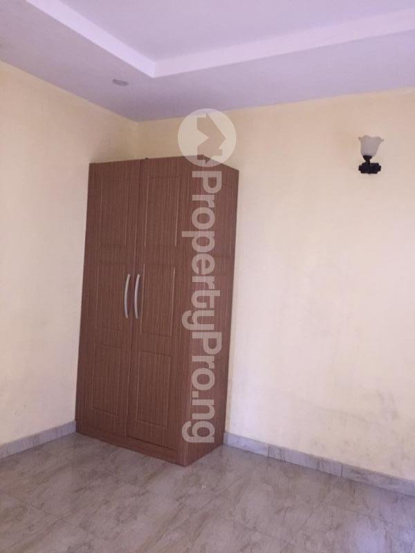 4 bedroom House for rent White Oak Estate Ologolo Lekki Lagos - 29