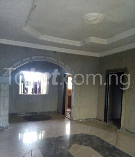 3 bedroom Flat / Apartment for rent Warri South, Delta Warri Delta - 0