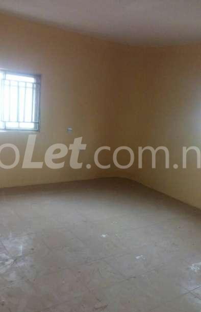 3 bedroom Flat / Apartment for rent Enugu South, Enugu Enugu Enugu - 5