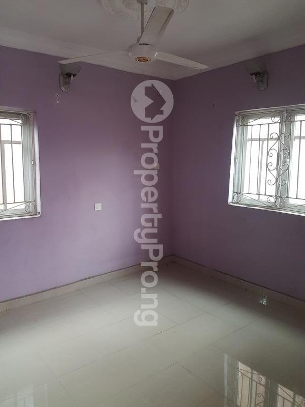 2 bedroom Flat / Apartment for rent Abati Street  idi- Araba Surulere Lagos - 3