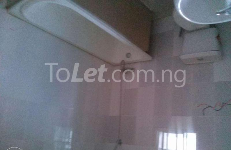 2 bedroom Flat / Apartment for rent Abuja, FCT, FCT Mpape Abuja - 4