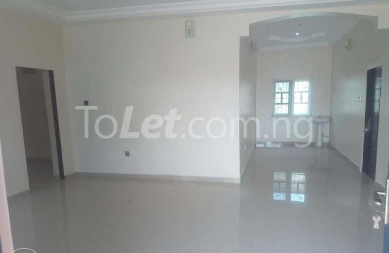 Flat / Apartment for rent Sunrise Estate Enugu Enugu - 2