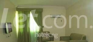 Commercial Property for sale Utako, Abuja, Abuja Utako Abuja - 1