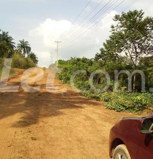 Residential Land Land for sale Nkwelle, Anambra Oyi Anambra - 3