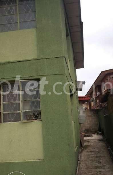 3 bedroom Flat / Apartment for sale - Ojota Ojota Lagos - 4