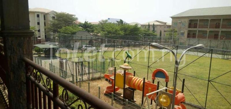 Commercial Property for sale Utako, Abuja, Abuja Utako Abuja - 1