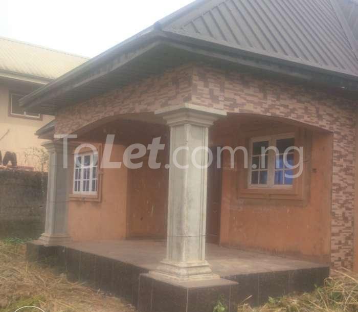 3 bedroom Flat / Apartment for sale Benin City, Oredo, Edo Oredo Edo - 5