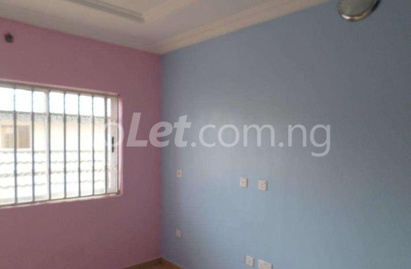 4 bedroom Flat / Apartment for rent Asaba, Oshimili South, Delta Asaba Delta - 5