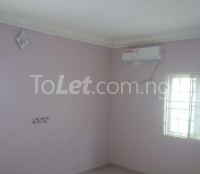3 bedroom Flat / Apartment for rent Katampe, Abuja Katampe Ext Abuja - 3