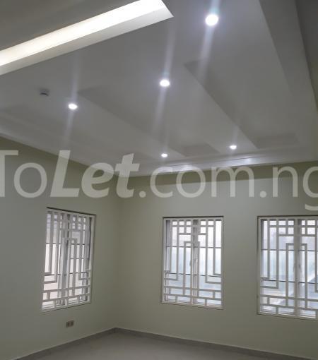 5 bedroom Detached Duplex House for sale Off Aminu Sale Crescent; Katampe Ext Abuja - 17