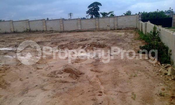 Mixed   Use Land Land for sale 5star Le Meridian,  Uyo Akwa Ibom - 0