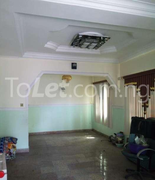 4 bedroom Flat / Apartment for rent Warri South, Delta Warri Delta - 0