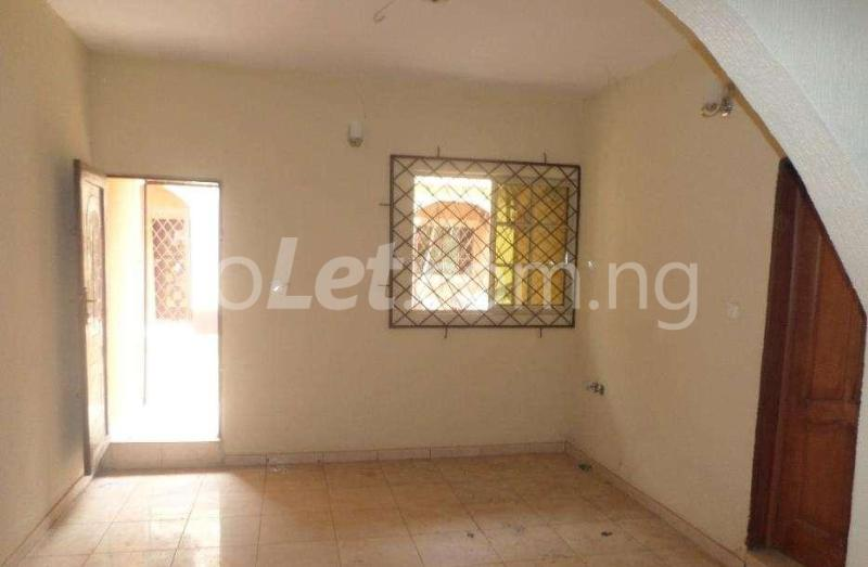 3 bedroom Flat / Apartment for rent Asaba, Oshimili South, Delta Oshimili Delta - 1