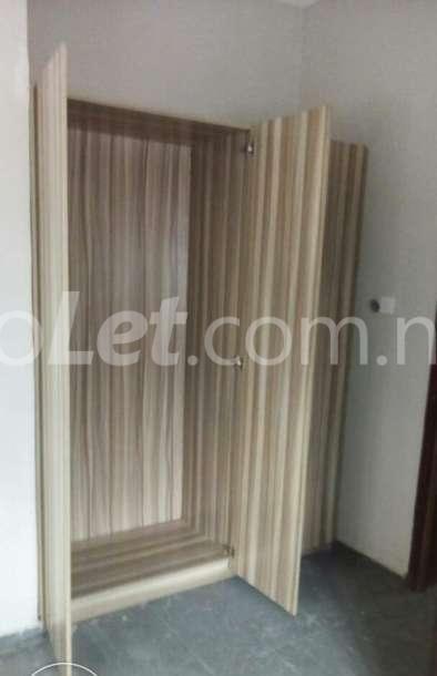 2 bedroom Flat / Apartment for rent Port Harcourt, Rivers, Rivers Port Harcourt Rivers - 1