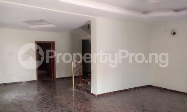 4 bedroom Semi Detached Duplex House for rent   Ologolo Lekki Lagos - 3