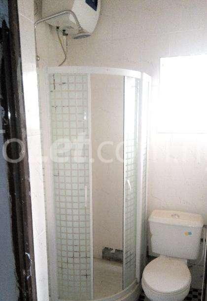 2 bedroom House for sale Oshimili South/Asaba, Delta Oshimili Delta - 6
