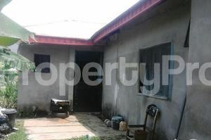3 bedroom Detached Bungalow House for sale . Yenegoa Bayelsa - 2