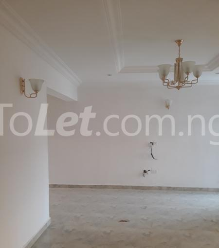 3 bedroom Flat / Apartment for sale Off Abc Cargo Transport Link Rd Near Next Mall; Jahi Abuja - 6