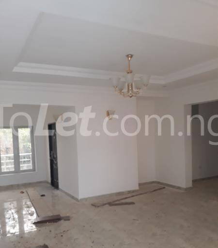 3 bedroom Flat / Apartment for sale Off Abc Cargo Transport Link Rd Near Next Mall; Jahi Abuja - 3