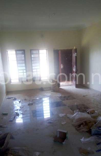 House for rent Enugu North, Enugu, Enugu Enugu Enugu - 2