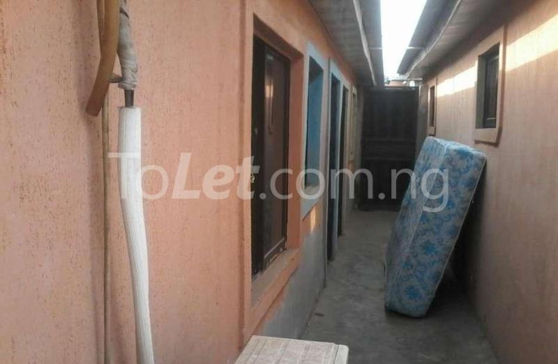 5 bedroom Commercial Property for sale Gwagwalada, Abuja, Abuja Kuje Abuja - 3