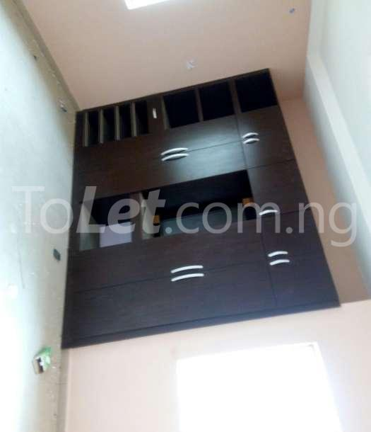 3 bedroom Flat / Apartment for rent Enugu South, Enugu, Enugu Enugu Enugu - 2
