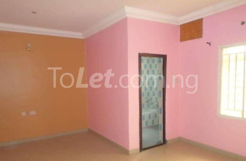 4 bedroom House for rent Asaba, Oshimili South, Delta Oshimili Delta - 5