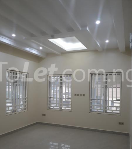 5 bedroom Detached Duplex House for sale Off Aminu Sale Crescent; Katampe Ext Abuja - 19