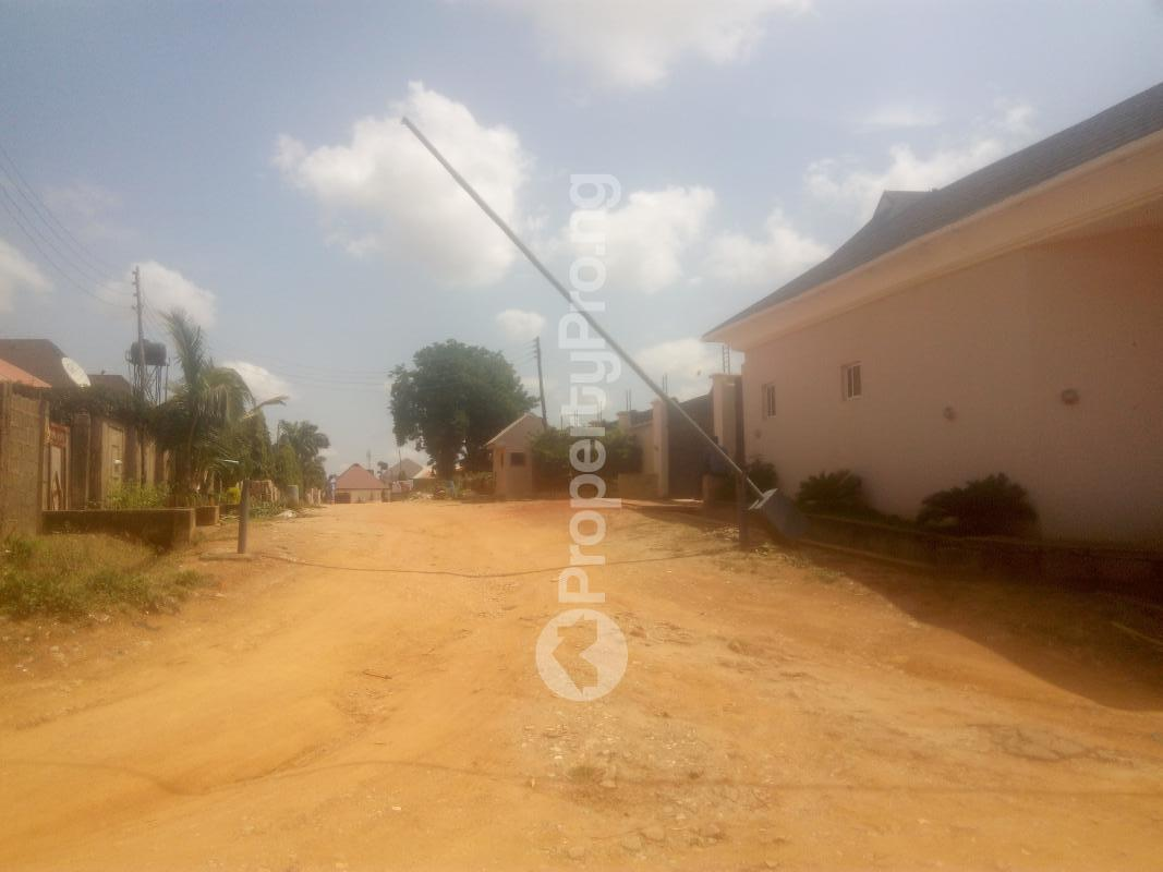 4 bedroom Detached Bungalow House for sale Barnawa phase 2 Kaduna South Kaduna - 9