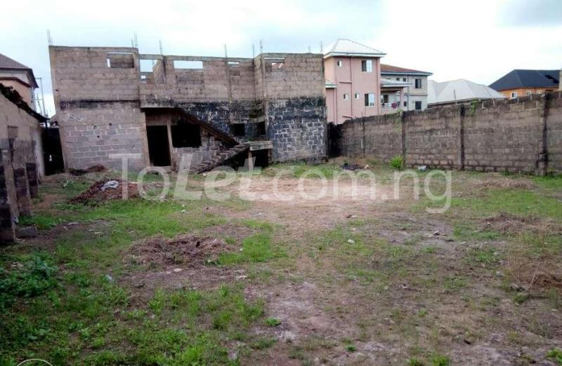 10 bedroom Flat / Apartment for rent Abakpa, Enugu, Enugu Enugu Enugu - 1