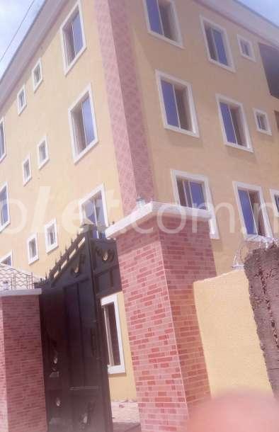 House for rent Enugu North, Enugu, Enugu Enugu Enugu - 0