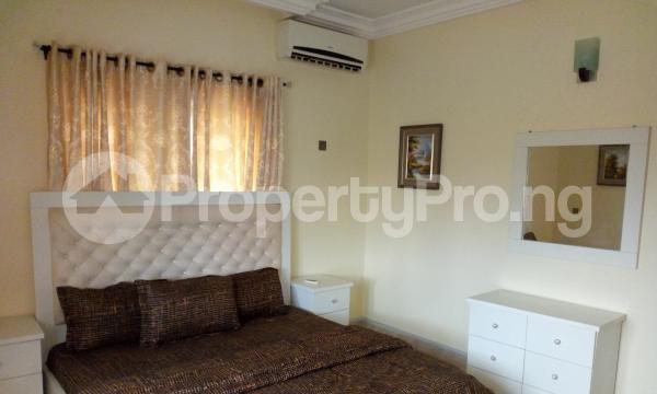 2 bedroom Flat / Apartment for shortlet Plot 5, Oladipo Diya Way, Gudu,  Gaduwa Abuja - 4