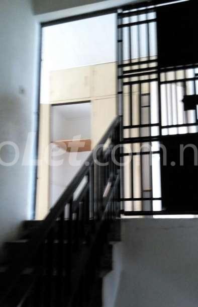 5 bedroom House for rent elekahia Obio-Akpor Rivers - 0