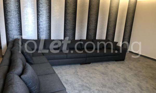 3 bedroom Flat / Apartment for sale   Maitama Abuja - 5