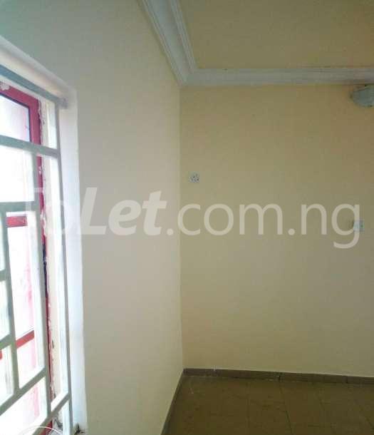 1 bedroom mini flat  Self Contain Flat / Apartment for rent Jabi, Municipal Area Coun, Abuja Nbora Abuja - 6
