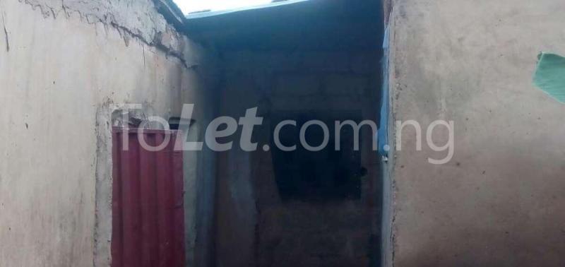 House for rent Kabusa, Abuja Kabusa Abuja - 1