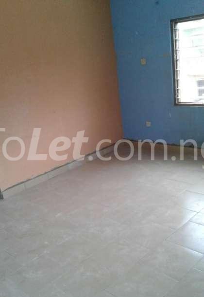 4 bedroom Flat / Apartment for rent Enugu North, Enugu, Enugu Enugu Enugu - 1