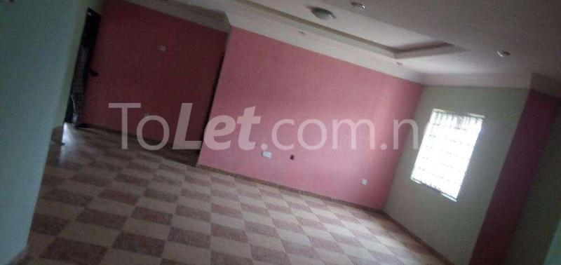 5 bedroom House for rent Ibadan North, Ibadan, Oyo Bodija Ibadan Oyo - 7