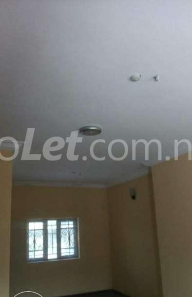 2 bedroom Flat / Apartment for rent Port Harcourt, Rivers, Rivers Port Harcourt Rivers - 3