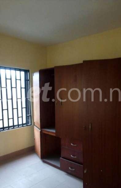 3 bedroom Flat / Apartment for rent GRA Apapa Lagos - 2