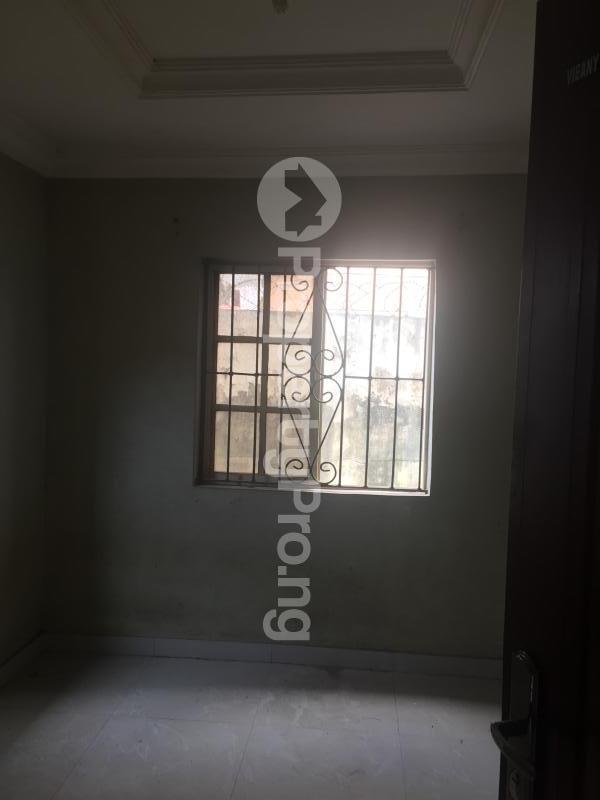 1 bedroom mini flat  Flat / Apartment for rent arepo private estate Arepo Arepo Ogun - 8
