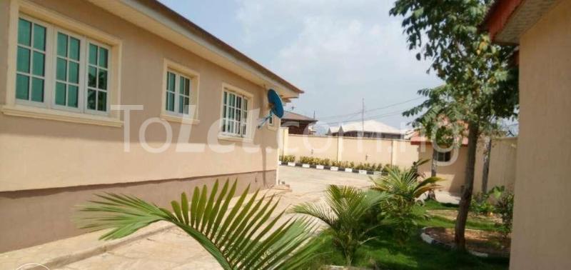 7 bedroom House for sale Ibadan South West, Ibadan, Oyo Ibadan Oyo - 1