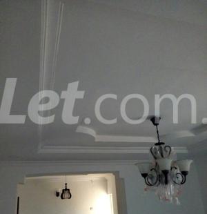 3 bedroom Flat / Apartment for rent Opposite  Lagos business school, Alasia Ajah Lagos - 10