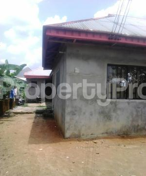 3 bedroom Detached Bungalow House for sale . Yenegoa Bayelsa - 4
