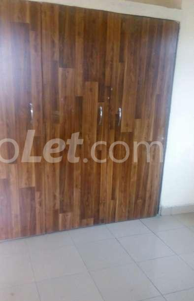 4 bedroom Flat / Apartment for rent Obio/Akpor, Rivers, Rivers Obio-Akpor Rivers - 2