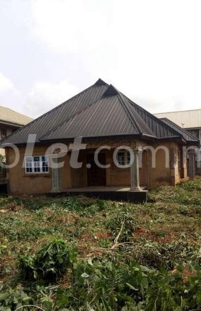 3 bedroom Flat / Apartment for sale Benin City, Oredo, Edo Oredo Edo - 0