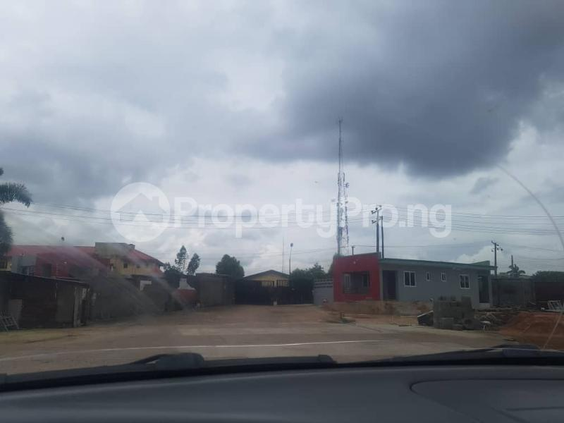 Warehouse Commercial Property for rent Daily Times Bustop Agidingbi Ikeja Lagos - 5
