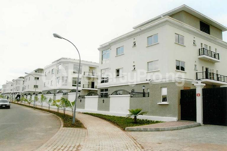 Shop Commercial Property for rent 72, Idiroko Road Sango Ota Ota-Idiroko road/Tomori Ado Odo/Ota Ogun - 0