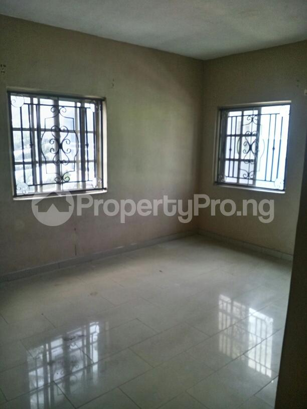 2 bedroom Co working space for rent Close to Petron hotel Sangotedo Ajah Lagos - 0